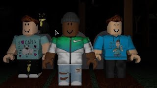 Roblox Bootcamp Youtuber Ending