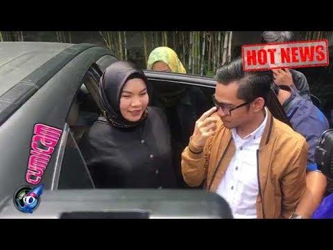 Hot News! ini Alasan Georgia Aisyah Ngotot Ceraikan Aldi Taher - Cumicam 20 November 2017
