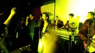 Contratar a Grupo Play en www.improntamusic.com