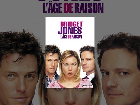 Bridget Jones 2 : L'âge de raison (VF)