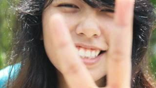 Tak Mampu Bertahan Shino Feat Myra