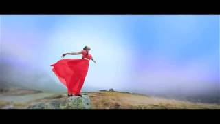 Cover images yaanji all star mix |Anirudh |shakti shree gopalan | sam cs !vikram vedha |