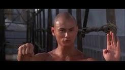 Die Rückkehr zu den 36 Kammern der Shaolin (1980) Trailer