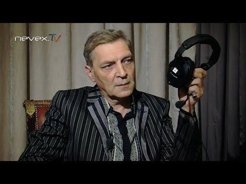 NevexTV: Невзоровские Среды 15 11 2017