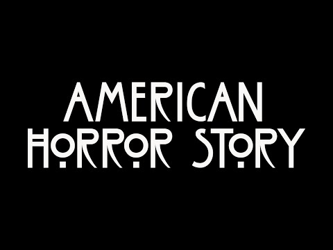 American Horror Story Season 10 Cast Announcement (HD) Evan Peters, Sarah Paulson, Macaulay Culkin