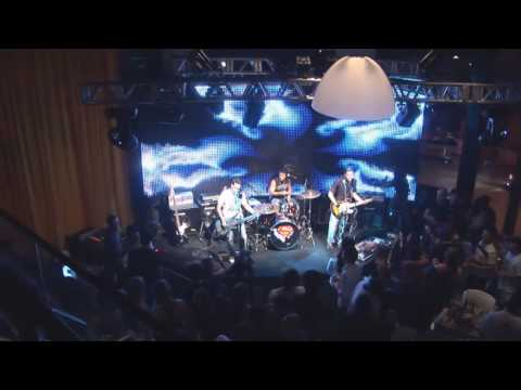 Creedence - Have You Ever Seen the Rain (Liga Joe - Cover) mp3
