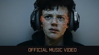 Video K-391 & Alan Walker - Ignite (feat. Julie Bergan & Seungri) download MP3, 3GP, MP4, WEBM, AVI, FLV Agustus 2018