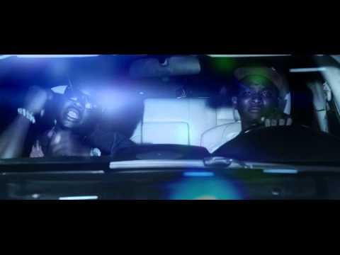 Gariba Yaronzamani (Feat.Edem) - Ghetto Money