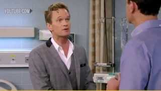 How I Met Your Mother 9x07 ,Season 9 Episode 7,  No Questions Asked...Extended Promo Videeo  (hd)