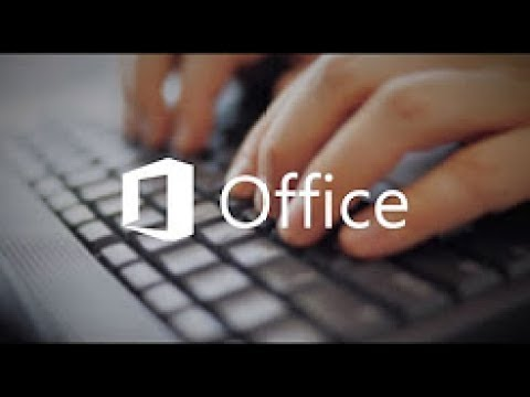 how to download microsoft office 2013 youtube