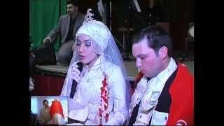 Download Video Gelin Olan  Kızın Düğününde Babasına Okuduğu Ağlatan Şiir ! MP3 3GP MP4