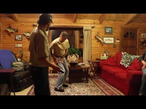 Guard Dog Flashlight Taser | Searchub