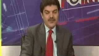 Mubashir Luqman:Islam and Misyar ( temporary )marriage? p1/4