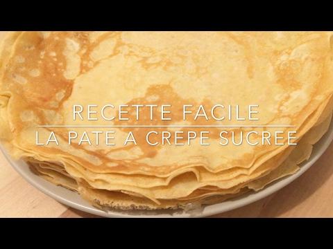 recette---pâtes-à-crêpes-sucrée---recette-facile---heylittlejean