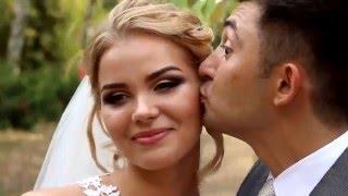 Свадьба Ермоловых