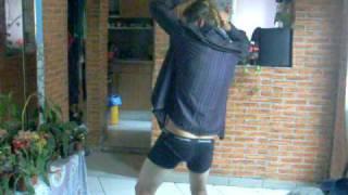 DOKI DANCE