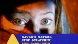 Raver
