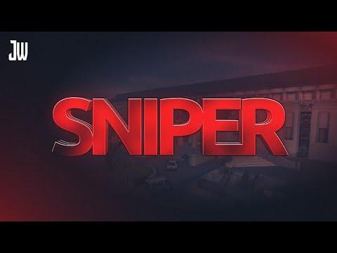 """Critical Ops   """"Sniper""""   Scrim Highlights Vs  (EXCL , S2F , Nova)"""