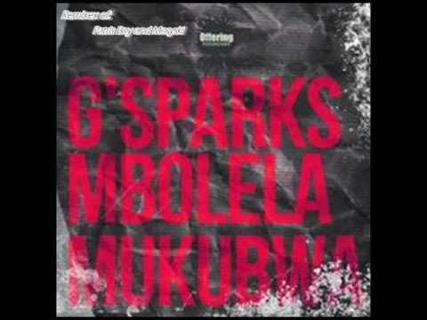 G'Sparks-mukubwa(main mix more 2 mix).wmv
