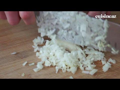Techniques et Astuces de cuisine