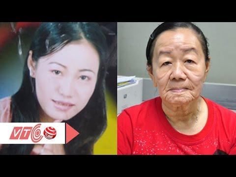 Cô gái hóa bà lão ở Bến Tre qua đời ở tuổi 30 | VTC