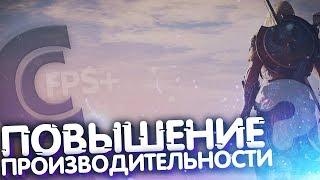 видео - софт, программы | Записи в рубрике - софт, программы | Со всего света, только самое лучшее! : LiveInternet - Российский Сервис Онлайн-Дневников