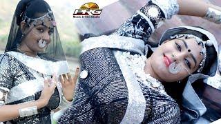 PRG MUSIC AND FILM STUDIO ❖❖ Twinkal Vaishnav का बहुत शानदार गीत Ma...