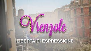 The Jackal - VRENZOLE: Libertà di Espressione
