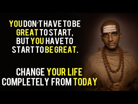 1-thing-can-change-your-life-completely-|-dandapani-motivational-video-speech