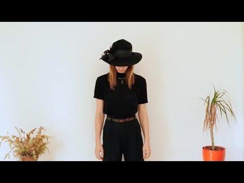 Carla dal Forno - The Garden Mp3