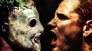 corey taylor rainbow in the dark dio cover hq