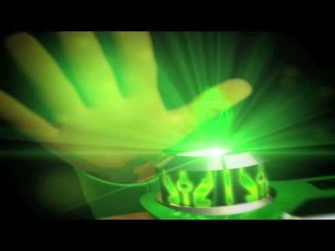 Cartoon Network - Ben 10 Ultimate Alien Promo. - YouTube | 480 x 360 jpeg 10kB