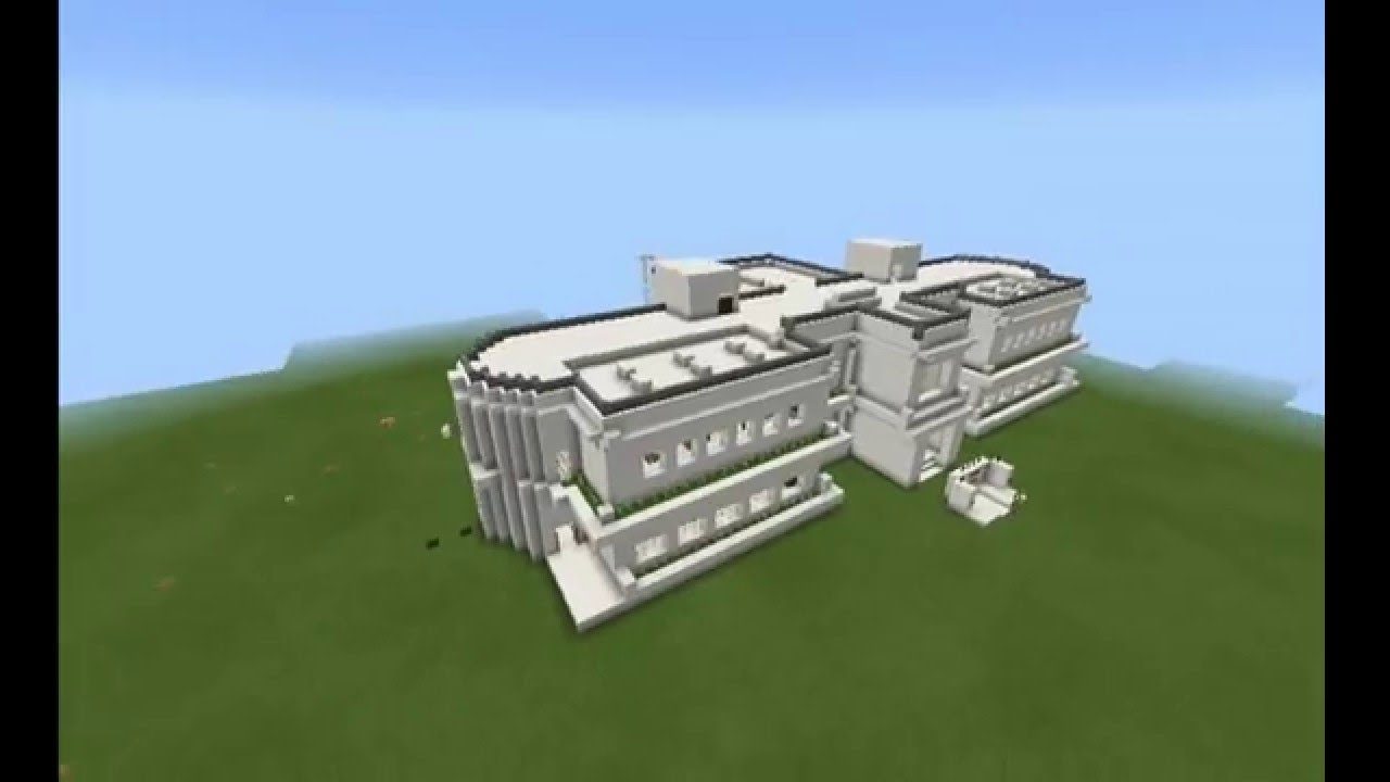 Download flat maps for minecraft pe mobimulti.