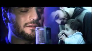 Sami Yusuf   Silent Words Syria   Kurdish Subtitle Full HD