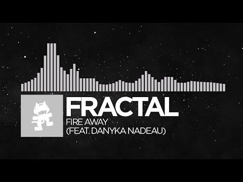 [Electronic] - Fractal - Fire Away (feat....