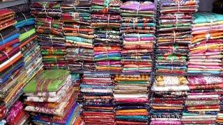 starting 100 || Dress Manufacturers in SURAT || Shree Kamdhenu Textile. thumbnail
