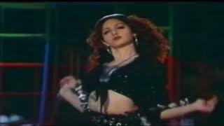 Lage Mujhe Sundar Har Ladki - Mr. Bechara - Anil Kapoor & Sridevi - Full Song