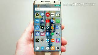 TOP 3 APPS TO MAKE MONEY ONLINE PHONE PE ,TEZ