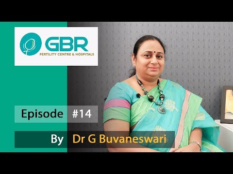 endometriosis-|-causes-&-symptoms-of-endometriosis?-|-dr.-g.-buvaneswari,-chennai-|-gbr-cord-epi-#14