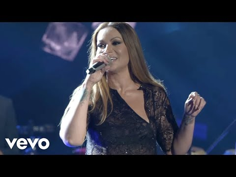 Solange Almeida - Me Faça o Favor