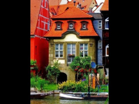 Pictures Of Nice Houses nice houses from around the world - youtube