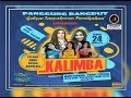 Live streaming - OM KALIMBA MUSIC - MUDA TAMA  SOUND  - PERNIKAHAN RINTO & YOGI