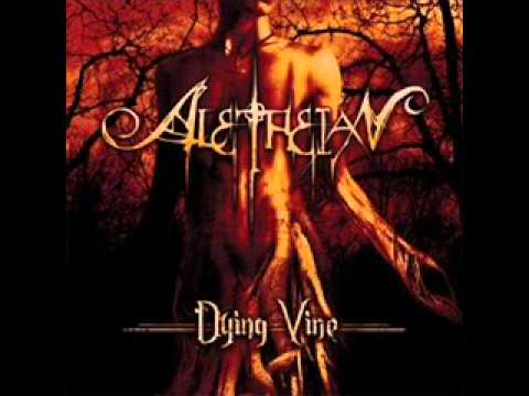Aletheian-out of the sadows.+ lyrics