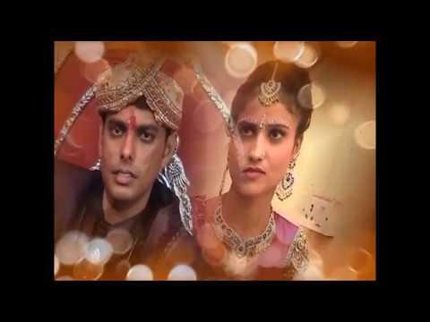 Bhojpuri and Maithili shadi vivah geet U.P Bihar Jharkhand | new shadi geet | new bhojpuri songs