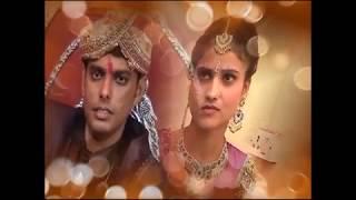 bhojpuri and maithili shadi vivah geet UP and Bihar. new bhojpuri songs ... bhojpuri vivah geet