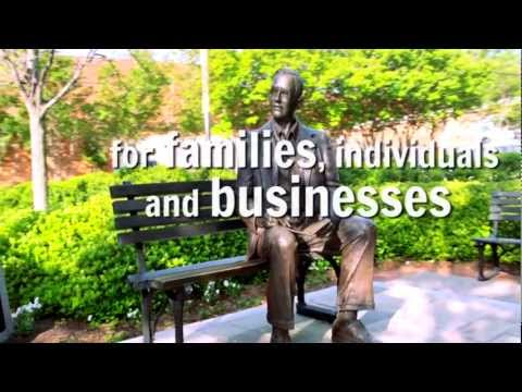 Greenville Chamber of Commerce CAPACITY Initiative