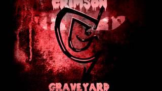 Crimson Graveyard - Midnite Possession (Demo)
