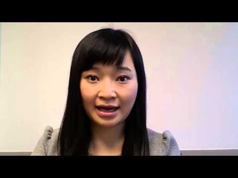 Leverate's Chinese Seminar Invite - Beijing and Shanghai