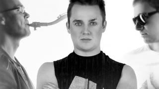 Alex Kafer Ural Djs Feat Syntheticsax Так говорят во сне