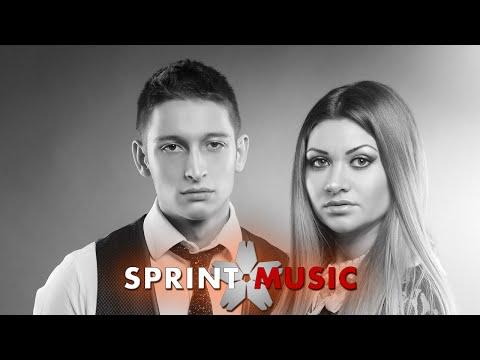 Cezar feat. Tamy - Te Voi Astepta | Videoclip Oficial
